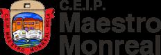 Logo_web_MM