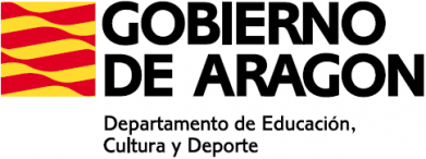 logo_educaaragon