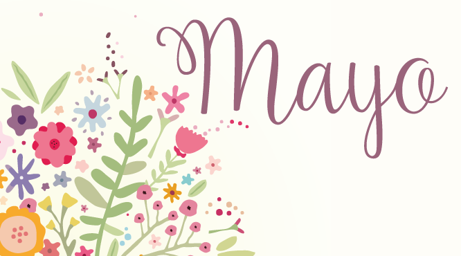 mn_mayo